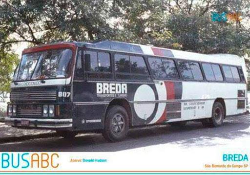 historia-breda-img-3