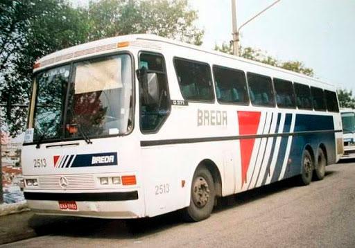 historia-breda-img-4